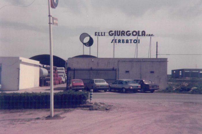 ottobre-1980